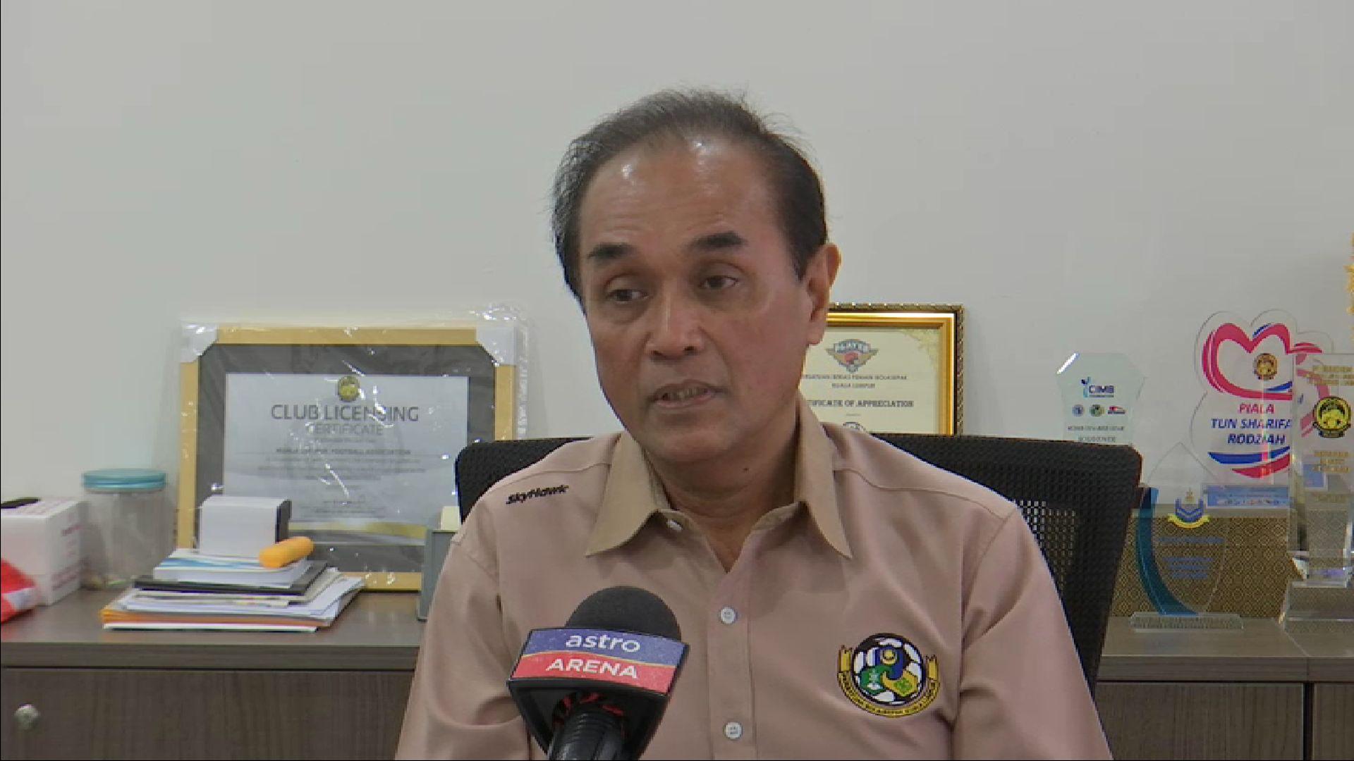 nokman-mustaffa-klfa-piala-malaysia-mfl-lembah-klang