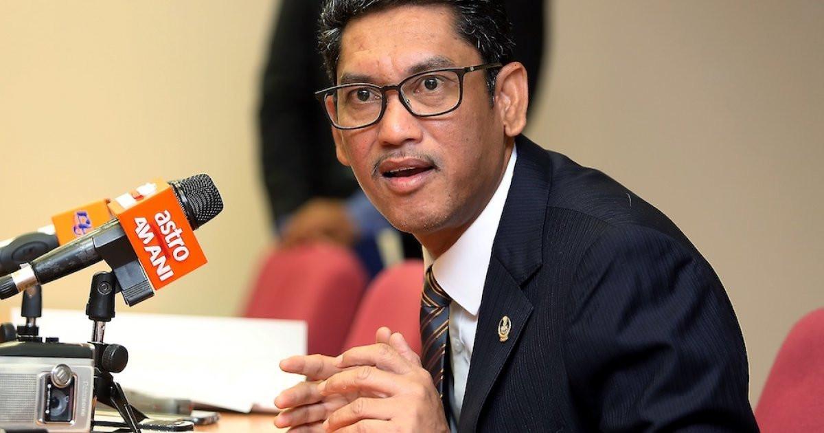 Faizal Azumu