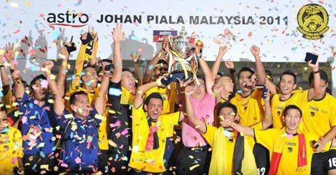 Negeri Sembilan Piala Malaysia