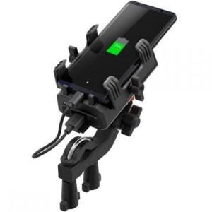 PowerPro-Mount-4-1-600x435