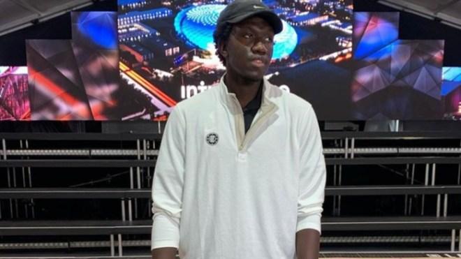 NBA - Los Angeles Clippers : un assistant vidéo d'origine sénégalaise mort dans un accident tragique