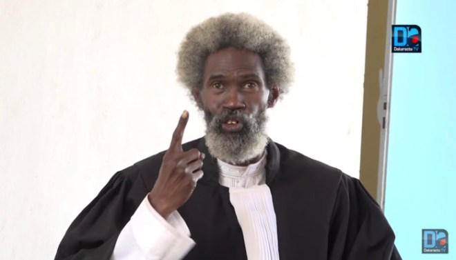 Affaire Cheikh Niass : «On était en train de chercher un autre médecin pour l'autopsie, on m'informe que cela ne pouvait même pas se faire sans une réquisition du ministère public (...) Nous allons saisir le procureur» (Me Ciré Clédor Ly, avocat).
