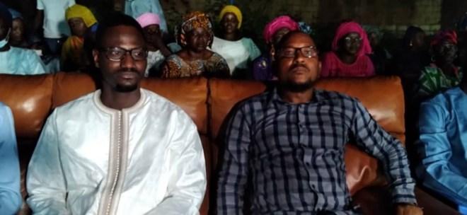 Ville de Kédougou / Locales 2022 : Ousmane Sylla fait une démonstration de force et réaffirme sa candidature.