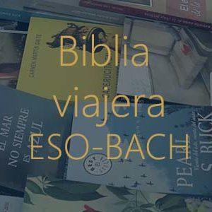 biblia-viajera-eso