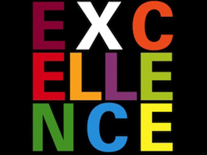 excellenceOK