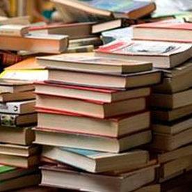 libros-solidarios