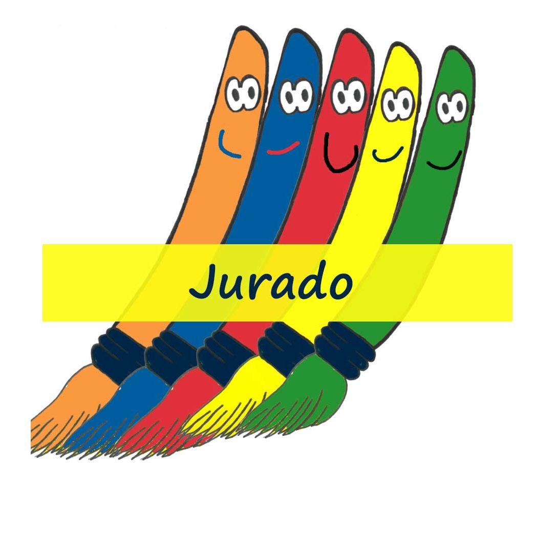 paint-COLORES-jurado