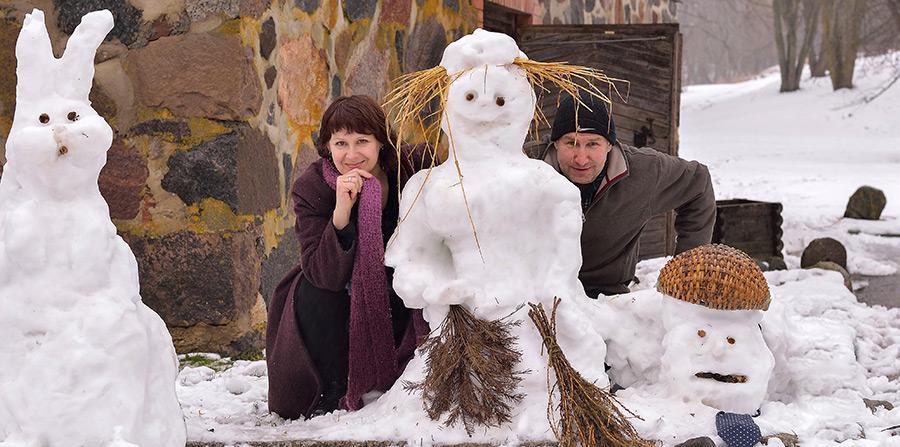 kaimo-turizmo-sodyba-1kontaktai