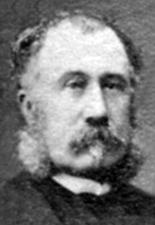 Photo de M. Léon LE GUAY, ancien sénateur