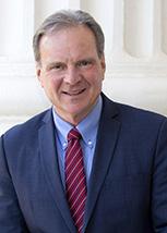 Senator Dave Cortese