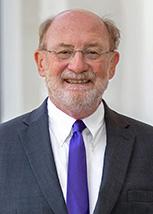 Senator John Laird