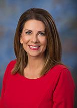 Senator Melissa A. Melendez