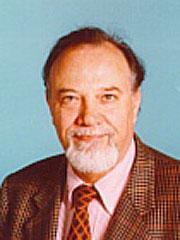 Carlo Rognoni