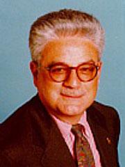 Il Sen. Massimo Veltri
