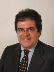 Foto del Senatore Enzo BIANCO