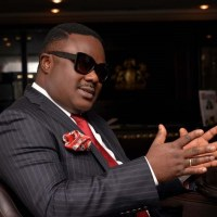 Ayade's Development Vision for Cross River