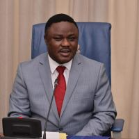 Ayade, Irish investors Plan to Build 5,000 Housing Units