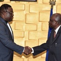 Ayade's achievement in office, undeniable - AMORC