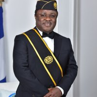 Gov Ayade Knighted by Catholic Church, promises greater service to humanity