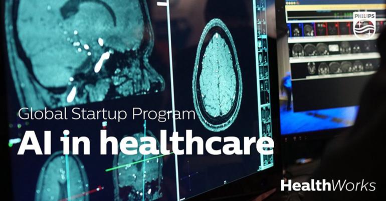 Business development Senator Medical AB Stockholm, Sweden