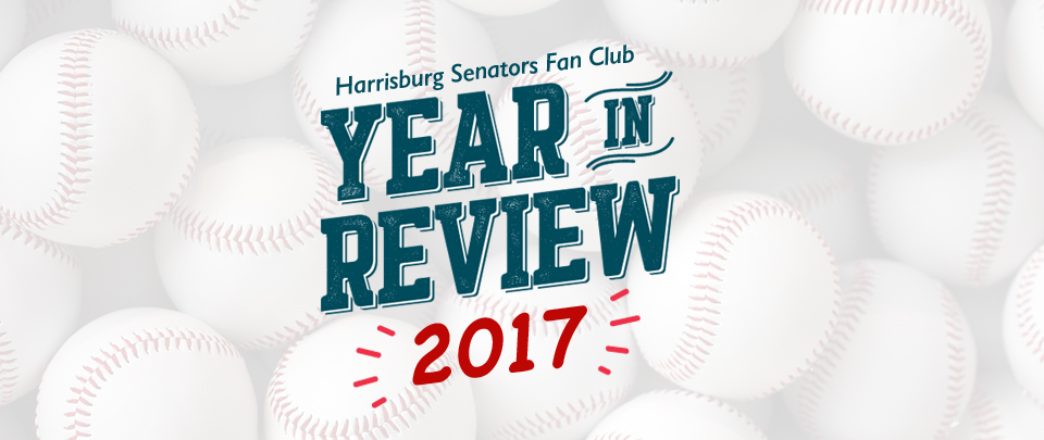 Year In Review Newsletter (From Deep Short)
