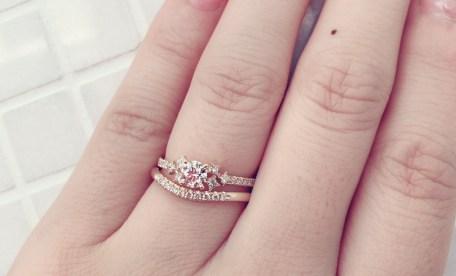 アーカー,結婚指輪,婚約指輪,人気,ランキング,芸能人,仙台,山形