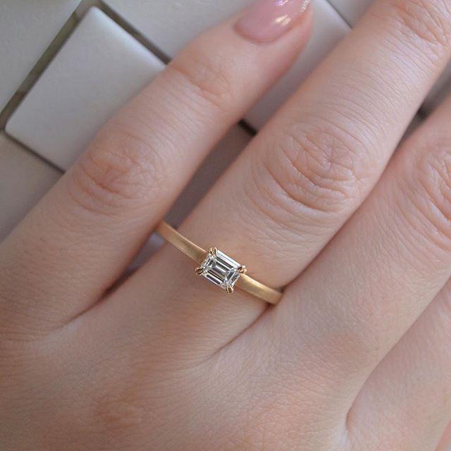 オレッキオの結婚指輪と婚約指輪の評判