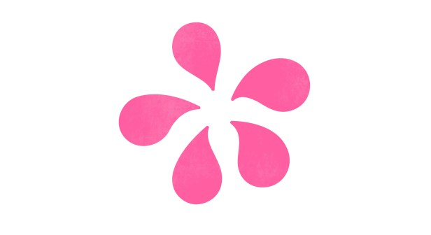 https://i2.wp.com/www.sendenkaigi.com/clorets/img/figure_pink1.jpg?resize=616%2C336&ssl=1