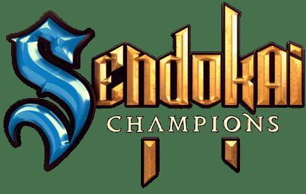 home sendokai champions sendokai champions