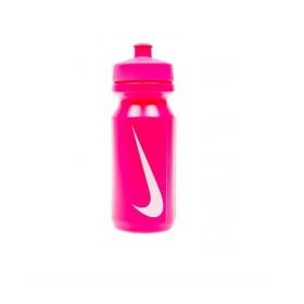 Gourde-Nike-Big-mouth-rose