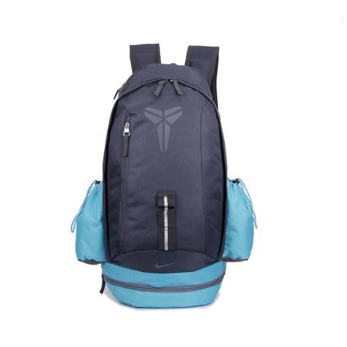 Nike Kobe Mamba XI gray blue