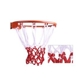 filet de panier de basketball