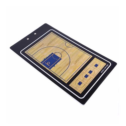 Tableau de coaching basket