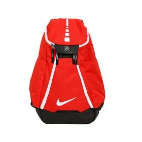 sac nike elite rouge