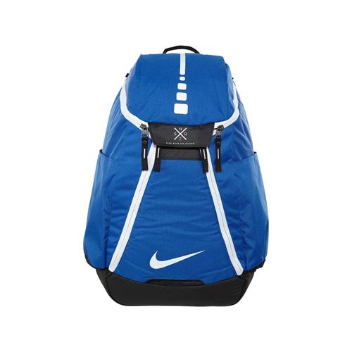 sac nike elite bleu