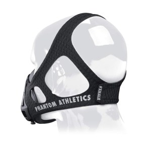 Phantom Athletics Masque d'entraînement