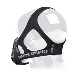 Phantom Athletics Masque d'entraînement