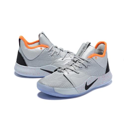 Nike-Zoom-Paul-George-PG3-Thunder-Mamba-Light-Grey