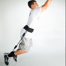 vertical-jump-trainer