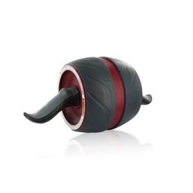 roue abdominal carver pro