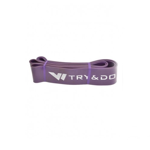 Bande-elastique-de-resistance-violet