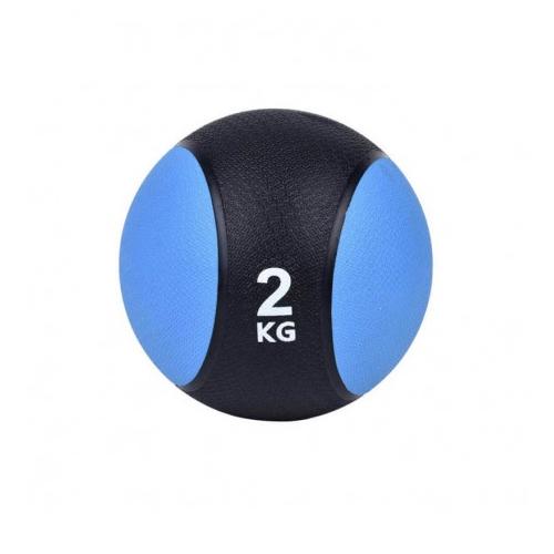 Medecine-balle-2KG