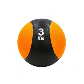 Medecine-balle-3KG