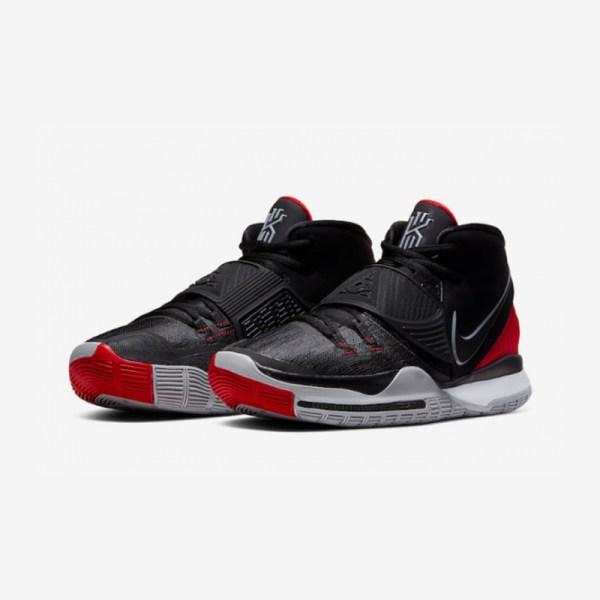 Nike Kyrie 6 Bred
