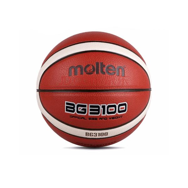 Ballon Molten BG31000