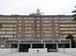 hospital-virgen-del-rocio