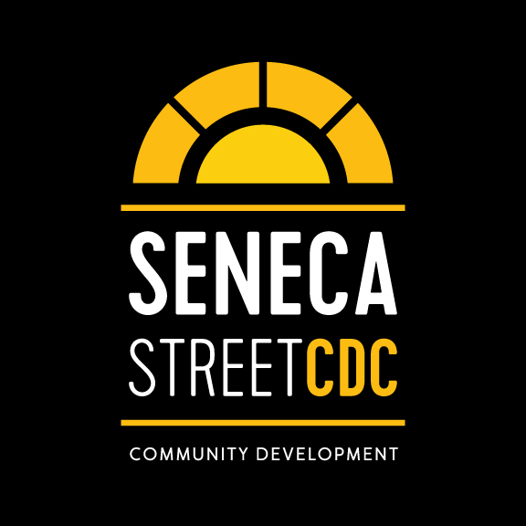 Seneca Street Community Development Corporation