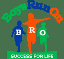 BRO-logo-top