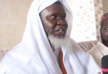 Imam Ndao dénonce