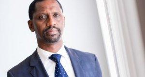 Kabirou Mbodji arrêté en Espagne